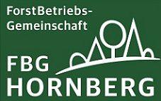 FBG Hornberg
